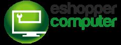 Eshopper Computer Solutions